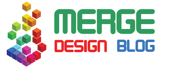 Merge Design Blog
